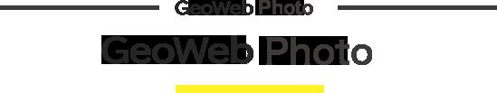 G-Web Photo